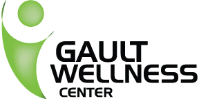 Gault Wellness Center